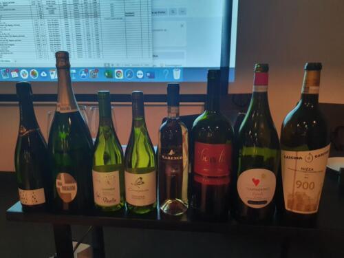 Veiniklubi 27.11 (2)