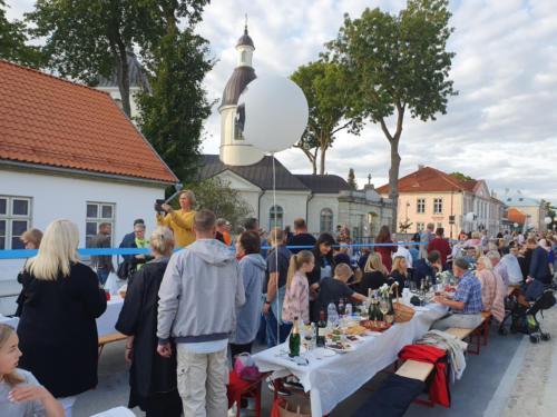 Kuressaare tänavapiknik 2019.09.07-4