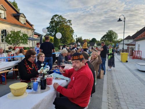 Kuressaare tänavapiknik 2019.09.07-3