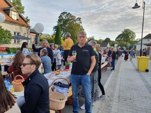 Kuressaare tänavapiknik 2019.09.07-1