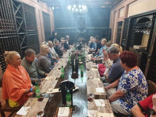 Odessa- Moldova reis 14-21.09.2019