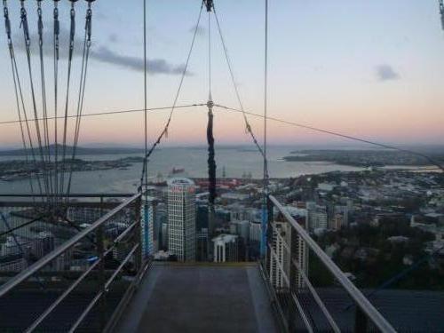 Uus Meremaa Taevased meelelahutused (7)