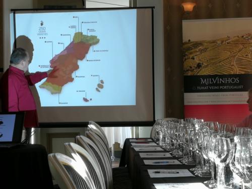 Veiniklubi üritus 1 30.mai.2019